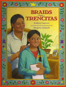 braids_book_cover