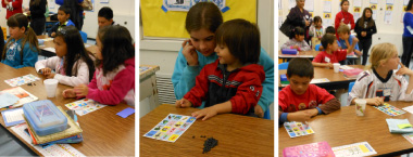 classroom_of_kids_playing_loteria
