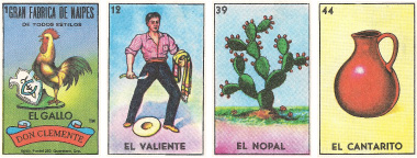 loteria_cards